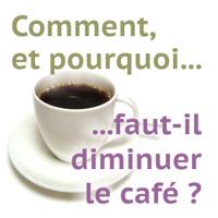 Réduire ou remplacer le café ? Le point sur la question !